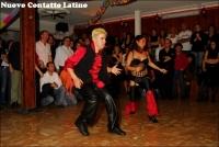 200702FestadellaScuola24Febbraio_01_IMG0646.jpg