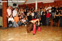 200702FestadellaScuola24Febbraio_01_IMG0649.jpg