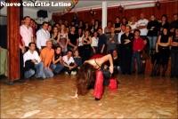 200702FestadellaScuola24Febbraio_01_IMG0650.jpg