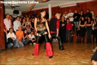 200702FestadellaScuola24Febbraio_01_IMG0651.jpg