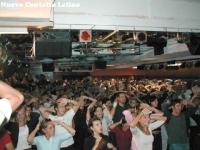 Vedi album 2002/10 Corsi di Ballo - Elcafelatino
