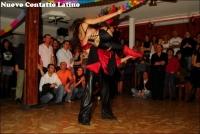 200702FestadellaScuola24Febbraio_01_IMG0678.jpg