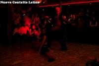 200702FestadellaScuola24Febbraio_01_IMG0683.jpg