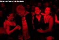 200702FestadellaScuola24Febbraio_01_IMG0696.jpg