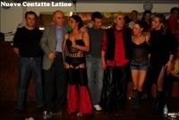 200702FestadellaScuola24Febbraio_01_IMG0701.jpg