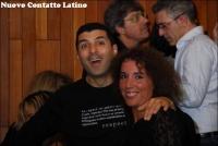 200702FestadellaScuola24Febbraio_01_IMG0710.jpg