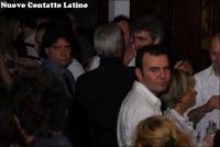 200702FestadellaScuola24Febbraio_01_IMG0713.jpg