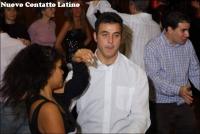 200702FestadellaScuola24Febbraio_01_IMG0720.jpg