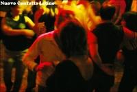 200702FestadellaScuola24Febbraio_01_IMG0721.jpg