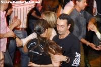 200702FestadellaScuola24Febbraio_01_IMG0724.jpg