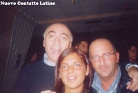 200211SerataElcafelatino_01_IMG0001.jpg
