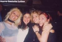 200211SerataElcafelatino_01_IMG0003.jpg