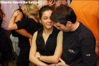 200702FestadellaScuola24Febbraio_01_IMG0760.jpg