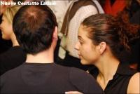 200702FestadellaScuola24Febbraio_01_IMG0761.jpg