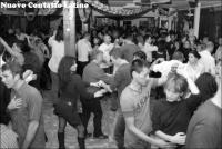 200702FestadellaScuola24Febbraio_01_IMG0763.jpg