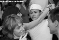 200702FestadellaScuola24Febbraio_01_IMG0774.jpg