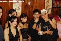 200702FestadellaScuola24Febbraio_01_IMG0787.jpg