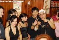 200702FestadellaScuola24Febbraio_01_IMG0788.jpg