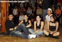 200702FestadellaScuola24Febbraio_01_IMG0791.jpg