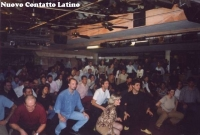 200211SerataElcafelatino_01_IMG0007.jpg
