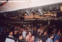 Vedi album 2002/11 Serata - Elcafelatino