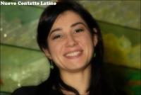 200702FestadellaScuola24Febbraio_01_IMG0814.jpg