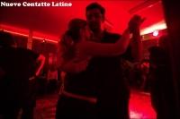 Vedi album 2007/05 Contatto Latino - Tango - Milonga Del Angel