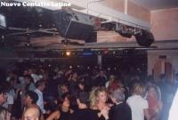 200211SerataElcafelatino_01_IMG0010.jpg