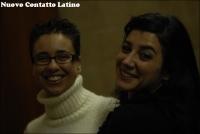 200711ContattoLatinoSaggi2007di700foto_01_IMG0023.jpg