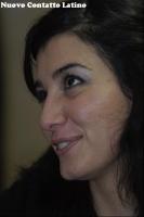 200711ContattoLatinoSaggi2007di700foto_01_IMG0033.jpg