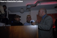 200711ContattoLatinoSaggi2007di700foto_01_IMG0038.jpg