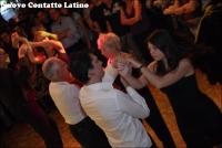 200711ContattoLatinoSaggi2007di700foto_01_IMG0051.jpg