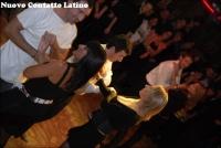 200711ContattoLatinoSaggi2007di700foto_01_IMG0052.jpg