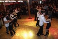 200711ContattoLatinoSaggi2007di700foto_01_IMG0054.jpg