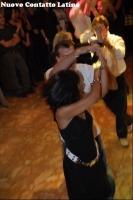 200711ContattoLatinoSaggi2007di700foto_01_IMG0059.jpg