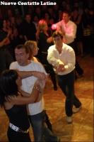 200711ContattoLatinoSaggi2007di700foto_01_IMG0060.jpg