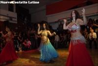 200711ContattoLatinoSaggi2007di700foto_01_IMG0087.jpg