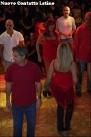 200711ContattoLatinoSaggi2007di700foto_01_IMG0114.jpg
