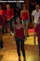 200711ContattoLatinoSaggi2007di700foto_01_IMG0115.jpg
