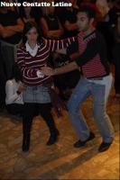 200711ContattoLatinoSaggi2007di700foto_01_IMG0126.jpg