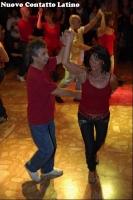 200711ContattoLatinoSaggi2007di700foto_01_IMG0127.jpg