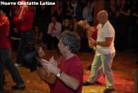 200711ContattoLatinoSaggi2007di700foto_01_IMG0130.jpg