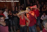 200711ContattoLatinoSaggi2007di700foto_01_IMG0132.jpg