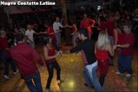 200711ContattoLatinoSaggi2007di700foto_01_IMG0134.jpg