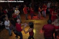 200711ContattoLatinoSaggi2007di700foto_01_IMG0140.jpg