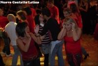 200711ContattoLatinoSaggi2007di700foto_01_IMG0142.jpg