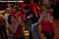 200711ContattoLatinoSaggi2007di700foto_01_IMG0143.jpg