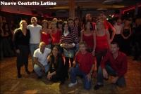 200711ContattoLatinoSaggi2007di700foto_01_IMG0145.jpg