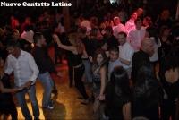 200711ContattoLatinoSaggi2007di700foto_01_IMG0148.jpg