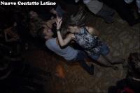 200711ContattoLatinoSaggi2007di700foto_01_IMG0151.jpg